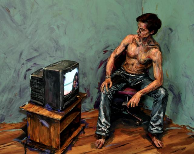 живые картины алексы мид 2 (640x510, 574Kb)