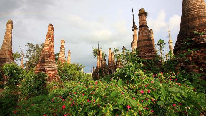пагоды мьянмы 3 (700x393, 398Kb)
