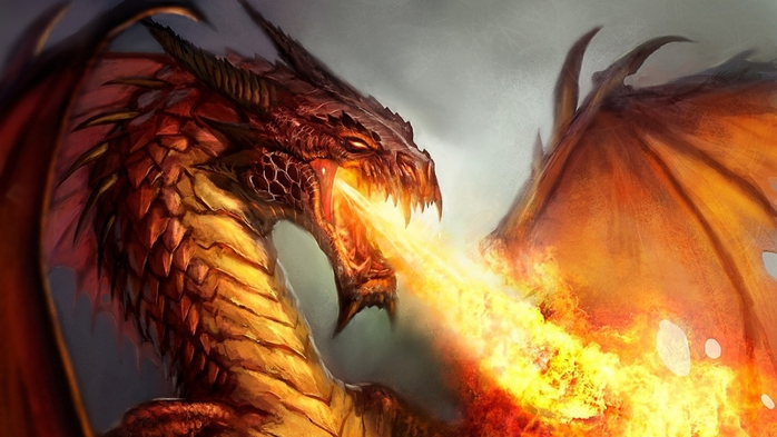 4107848_firespittingdragon1600x900 (700x393, 209Kb)