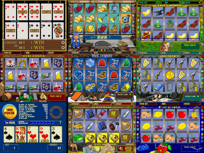 игровой автомат 6 (700x525, 649Kb)