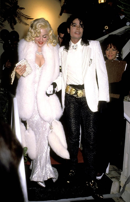 mj-madonna-26feb16-02 (450x700, 192Kb)