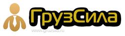 2835299_logo (255x75, 20Kb)