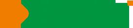 logo (274x58, 12Kb)