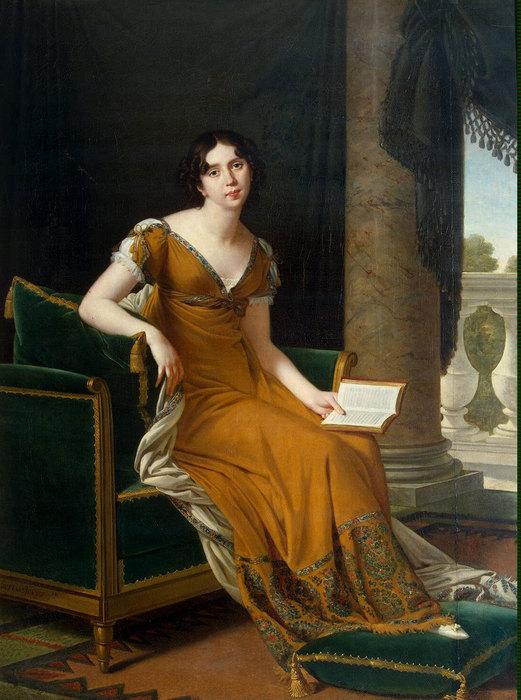 1800-1805_Lefevr_Baronessa_Demidova(880x1182) (521x700, 98Kb)