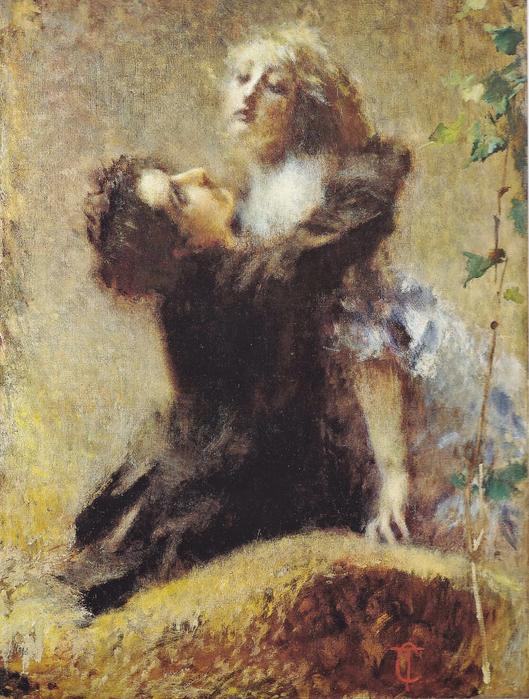 Tranquillo-Cremona-Ledera-1878 (529x700, 505Kb)
