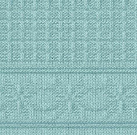 18800899_51046nothumb650 (471x465, 137Kb)