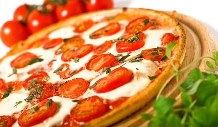 "alt=""Заказать пиццу!""/2835299_2_1_ (700x409, 124Kb)"