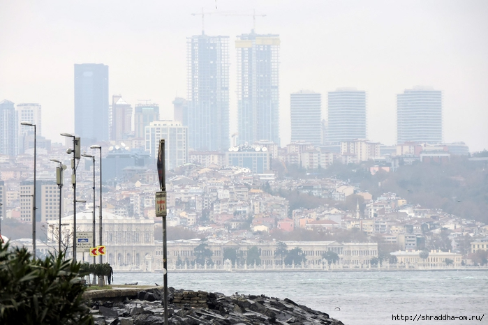 Стамбул (151) (700x466, 225Kb)