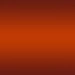 Превью 0_3ed25_ab59d69c_XL (250x250, 19Kb)