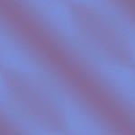 Превью 0_1433db_2657ca9_S (150x150, 11Kb)