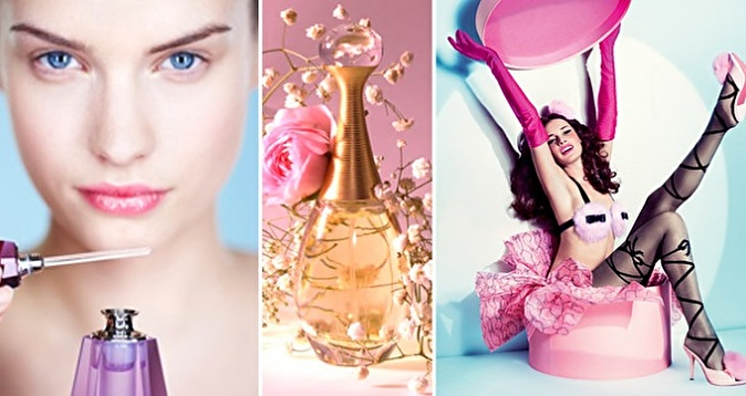 Будьте красивы с весной, распродажа парфюмерии и косметики для вас! скидка 50% на весь ассортимент в интернет-магазине \