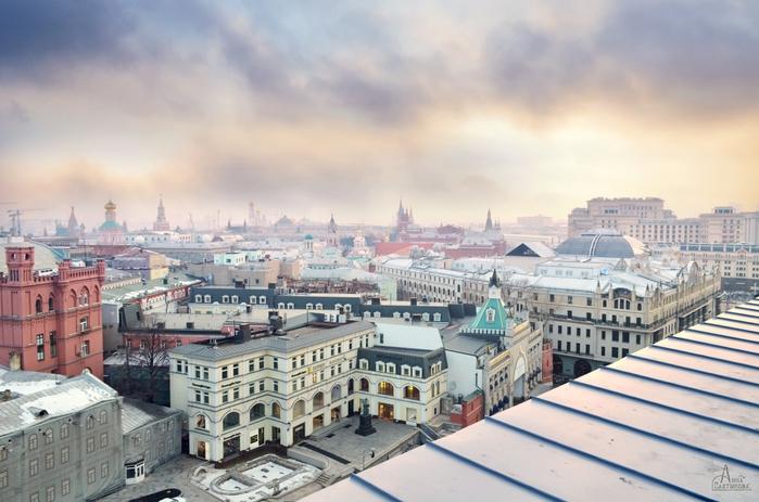 Москва. Фотограф Анна Салтыкова./5966823_ (700x463, 239Kb)