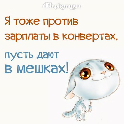 12799042_838601726285884_8327802761569484217_n (480x480, 24Kb)