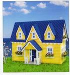 ������ summer cottage_1 (300x323, 99Kb)
