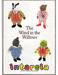 Превью THE WIND IN THE WILLOWS_1 (540x700, 307Kb)