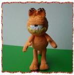 ������ Tiny Garfield_1 (350x354, 89Kb)