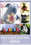 ������ Toys%20to%20Knit%20%26%20Love_1 (494x700, 354Kb)