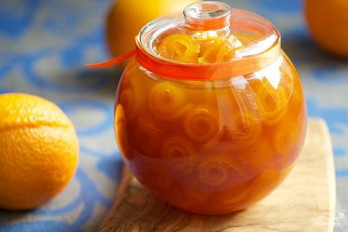 apelsinovoe_varene_pyatiminutka-64187 (507x338, 55Kb)