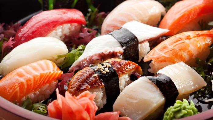 sushi-rolly-ryba-imbir (700x393, 344Kb)