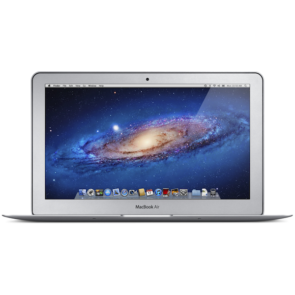 Apple_MacBook_Ai_4e4e209fec6b7 (600x600, 188Kb)