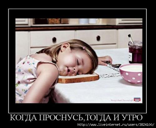 smeshnie_kartinki_133650364108052012 (500x409, 81Kb)