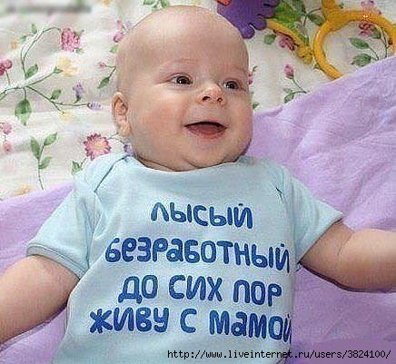 smeshnie_kartinki_1355970556201220122446 (436x401, 119Kb)
