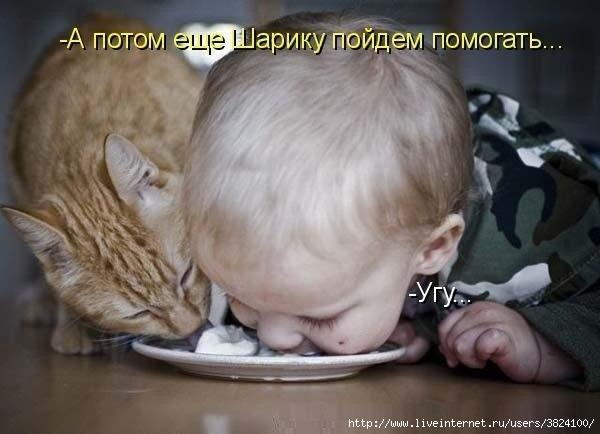 smeshnie_kartinki_1359609972310120131779 (600x434, 111Kb)