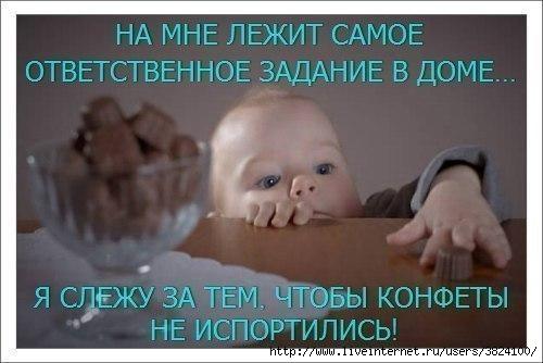 smeshnie_kartinki_136596643714042013777 (500x334, 89Kb)