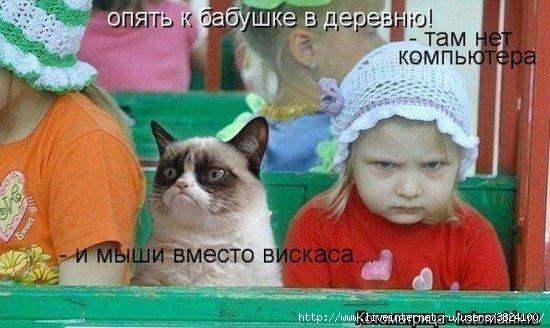smeshnie_kartinki_136695498626042013861 (550x328, 131Kb)