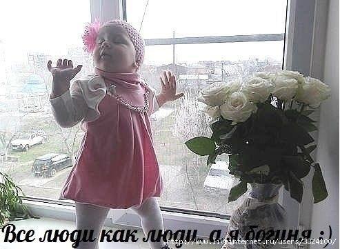 smeshnie_kartinki_1371754452200620132109 (493x361, 102Kb)