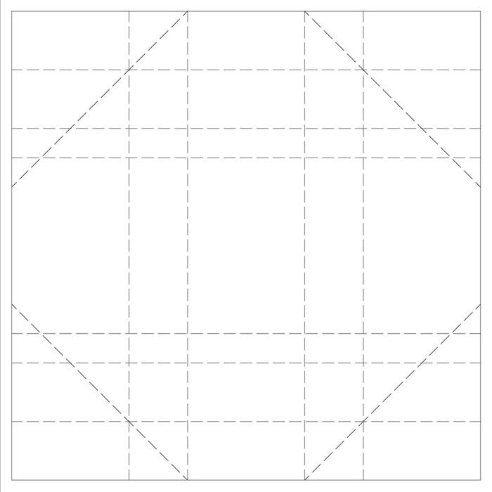 шаблон (700x700, 47Kb)