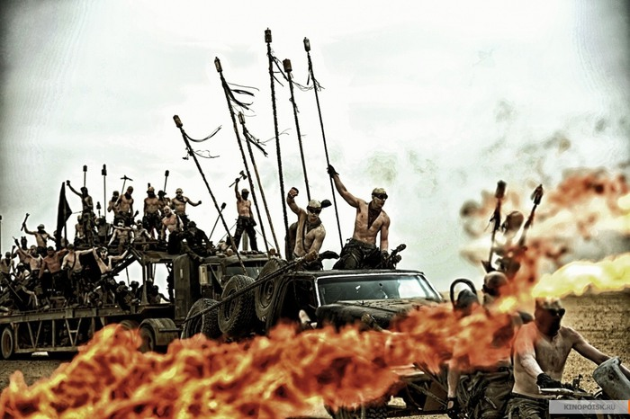 kinopoisk.ru-Mad-Max_3A-Fury-Road-2583034 (700x466, 97Kb)