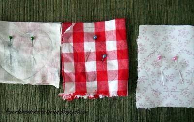 Шьем подушечку - игольницу для швейной машинки (2) (400x253, 94Kb)
