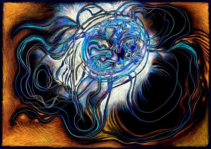 4280536_magnetar_mq (700x493, 184Kb)