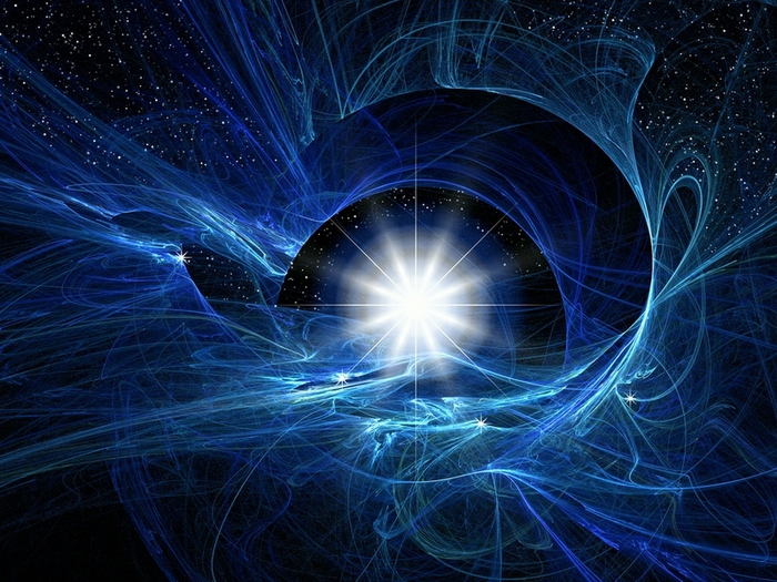 4280536_9spacefantasy3 (700x525, 341Kb)