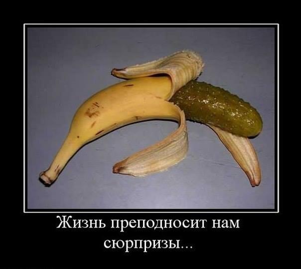 Фото бананы вибраторы огурцы шарики в вагине 20 фотография