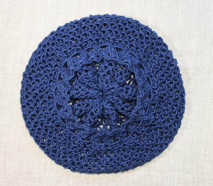 blue beret 4 (700x611, 577Kb)