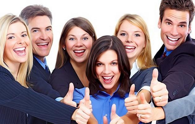 бизнеспартнеры (630x400, 42Kb)