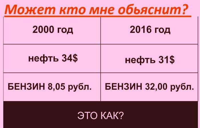 2171891_12768247_1257728264254198_2184728157203562538_o (700x447, 29Kb)