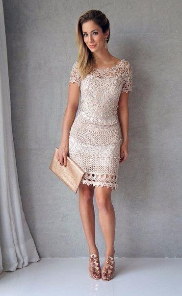 Платье (371x604, 144Kb)