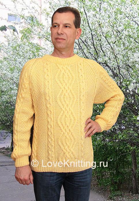 11-Муж-пуловер-Sub (483x700, 143Kb)