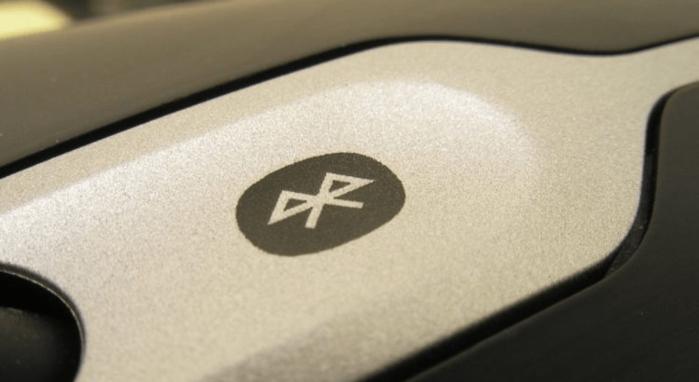 Kak-vzlomat-Bluetooth-Razvedka-546dh25-750x410 (700x382, 316Kb)
