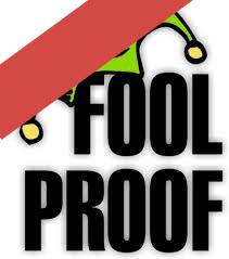 5326834_foolproof2 (211x239, 30Kb)
