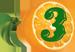 апельсин3 (75x52, 10Kb)