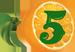 апельсин5 (75x52, 10Kb)