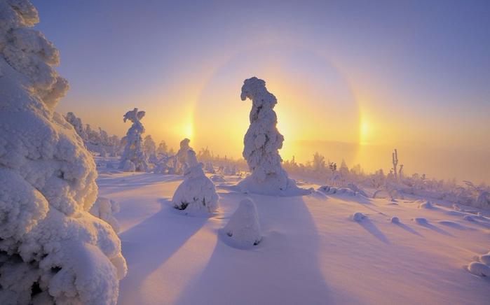 1423288987_860-www.radionetplus.ru (700x436, 249Kb)