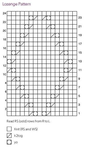 m_027-2 (300x519, 89Kb)