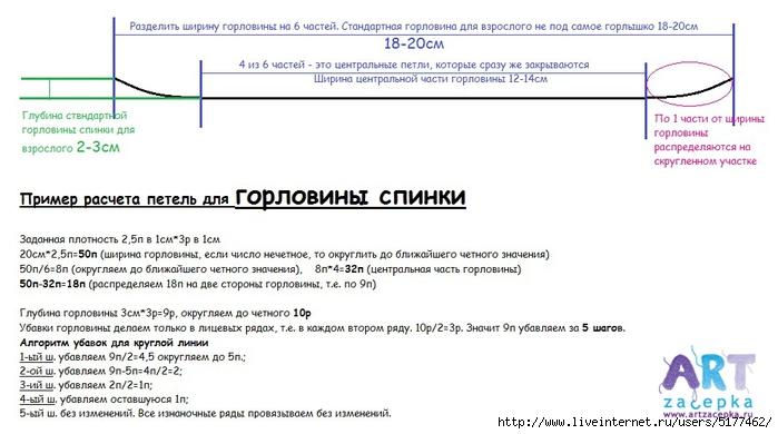 5177462_Image_22 (700x390, 159Kb)