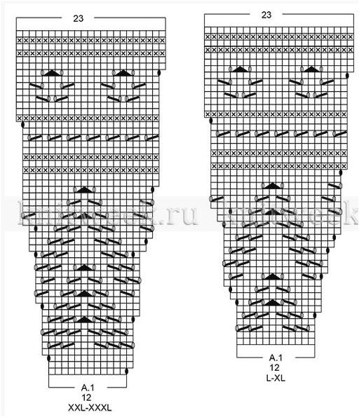 Fiksavimas.PNG3 (512x595, 235Kb)