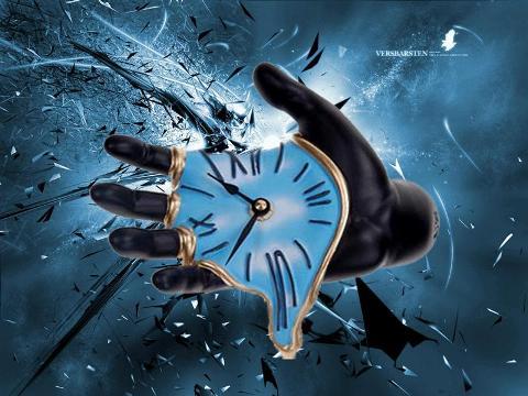 -время (480x360, 36Kb)